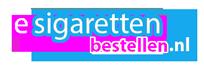 e-sigaret bestellen