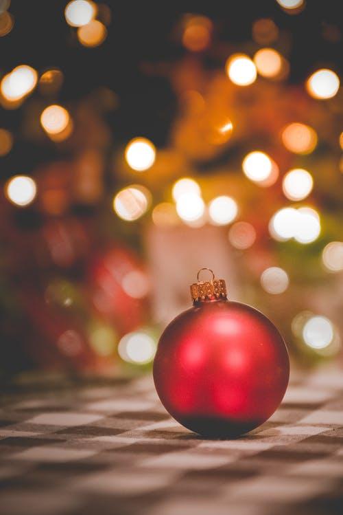 Exclusieve kerstpakketten
