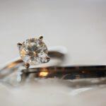 Ring met diamant kopen, zou jij graag een mooie ring willen kopen?