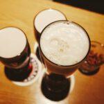 Heb je bij bier brouwen materiaal nodig?