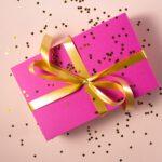 De beste cadeautips voor verschillende gelegenheden!