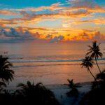 Vakantie naar de Canarische eilanden, maar welk eiland kies je? Lanzarote!